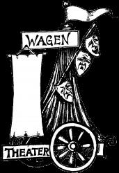 Wagentheater Sarganserland