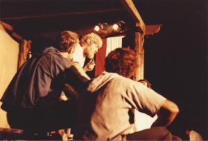 Wagentheater 1983 01