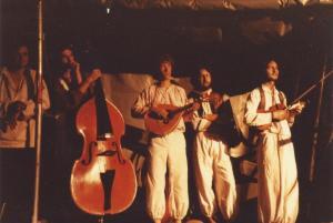 Wagentheater 1983 02