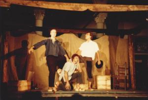 Wagentheater 1983 03