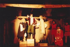Wagentheater 1983 05