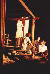 Wagentheater 1983 06