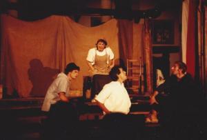 Wagentheater 1983 07