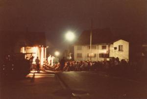 Wagentheater 1983 08