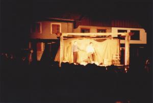 Wagentheater 1983 09