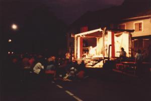 Wagentheater 1983 10