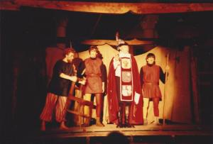 Wagentheater 1983 11