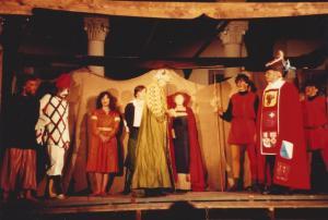 Wagentheater 1983 13