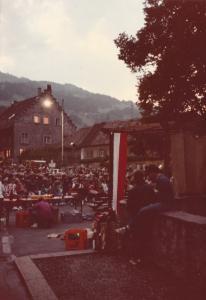 Wagentheater 1983 17