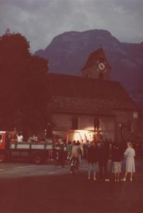 Wagentheater 1983 19