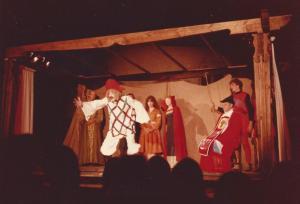 Wagentheater 1983 20