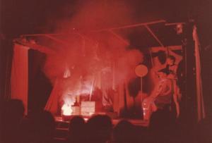 Wagentheater 1983 21