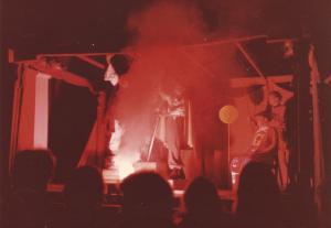 Wagentheater 1983 22