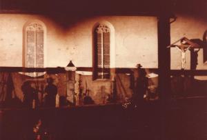 Wagentheater 1983 24