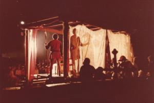 Wagentheater 1983 25