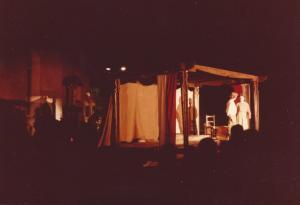Wagentheater 1983 27