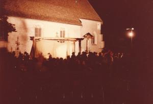 Wagentheater 1983 29