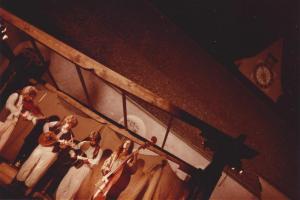 Wagentheater 1983 30