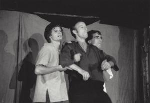 Wagentheater 1983 31