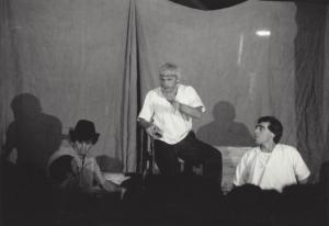 Wagentheater 1983 32