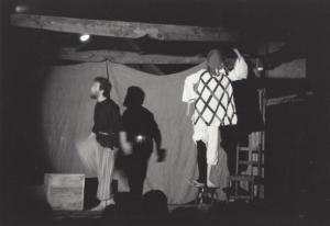 Wagentheater 1983 33