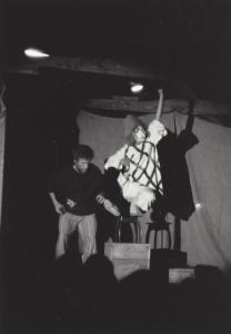 Wagentheater 1983 34