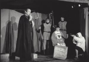 Wagentheater 1983 35