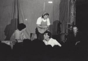 Wagentheater 1983 36