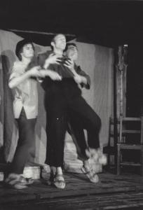 Wagentheater 1983 37