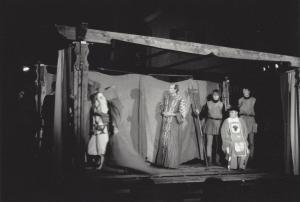 Wagentheater 1983 38