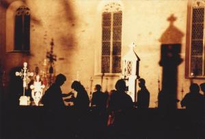 Wagentheater 1983 39