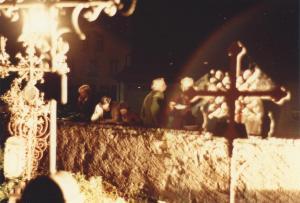 Wagentheater 1983 40