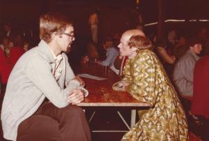 Wagentheater 1983 41