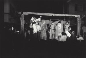 Wagentheater 1983 42
