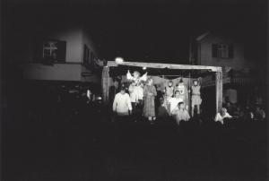 Wagentheater 1983 43