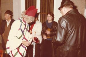 Wagentheater 1983 45