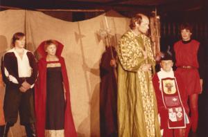 Wagentheater 1983 47