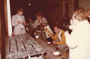 Wagentheater 1983 49