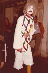 Wagentheater 1983 50