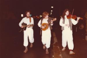 Wagentheater 1983 51