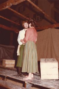 Wagentheater 1983 53