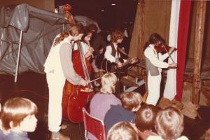 Wagentheater 1983 55