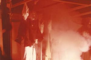 Wagentheater 1983 56