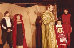 Wagentheater 1983 57