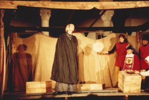Wagentheater 1983 58