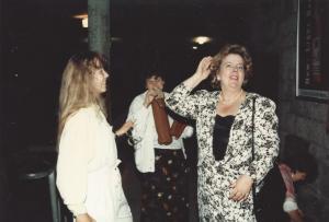 Wagentheater 1987 075