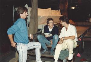 Wagentheater 1987 076
