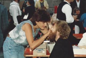 Wagentheater 1987 077