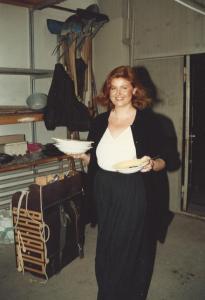 Wagentheater 1987 078