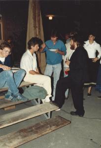 Wagentheater 1987 080